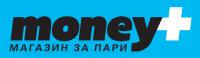 MoneyPlus/ Money Plus Management Ltd.