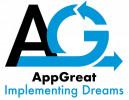 APPGREAT Ltd