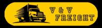 V & V Freight Inc.