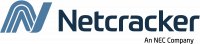 Netcracker Technology Bulgaria EOOD