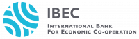 International bank for economic co-operation