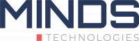 Minds Technologies LTD
