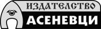 Асеневци трейд  ЕООД