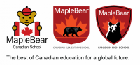 Private Elementary School Maple Bear Ltd