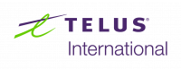 TELUS INTERNATIONAL EUROPE / CALLPOINT NEW EUROPE
