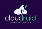 Cloudruid Ltd.