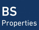 BS Properties Sofia EAD