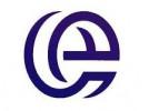 Euro Soft Bulgaria EAD