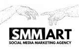Глобал Смарт Маркетинг ЕООД
