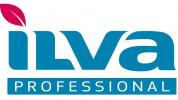 ILVA PRO Ltd.
