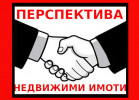 Перспектива България ЕООД