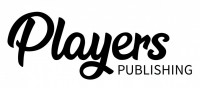 PLAYERS PUBLISHING LTD