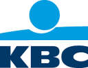 KBC Group N.V. - Branch Bulgaria / Shared Service Center