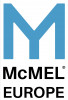 MSMEL – EUROPE Ltd.