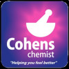 The Cohens Group