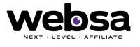 WEBSA Ltd.