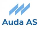 Auda AS