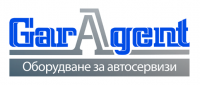 ГАР АГЕНТ ООД
