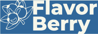 Flavor Berry Ltd
