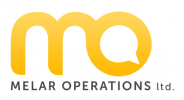 Melar Operations Limited