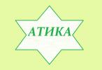 АТИКА-2015 ЕООД