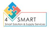 4smart Ltd.