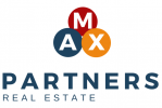 Max Partners Ltd.