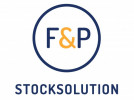 F&P Stock Solution GmbH