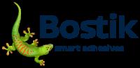 Бостик България ЕООД