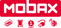 МОБАКС ООД / Mobax