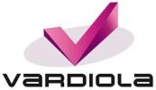 VARDIOLA EAD