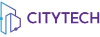 CityTech Inc Ltd.