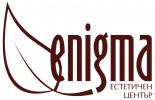 AESTHETIC CENTER ENIGMA Ltd