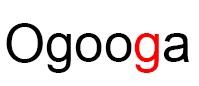 Ogooga Services SRL