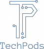 TechPods OOD