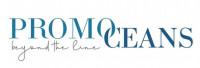 PromOceans Ltd
