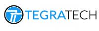 TEGRATECH GmbH