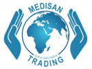MEDISAN TRADING Ltd.
