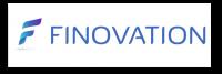 Neroban Ltd./ Finovation