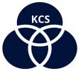 KCS PROPERTY SERVICES LTD