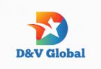 D&V GLOBAL Ltd.