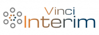 Vinci Interim LTD