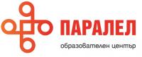 ПАРАЛЕЛ - С ЕООД
