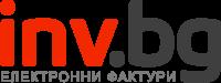 Инвойсинг солюшънс България АД