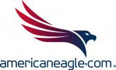 Americaneagle.com EOOD