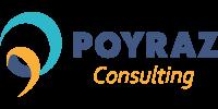 Poyraz Consulting Limited