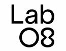 Lab08 Ltd.