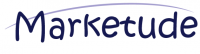 MARKETUDE LTD