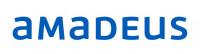 Amadeus Sofia Labs Ltd.