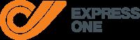 Express One Bulgaria / МИБМ ЕКСПРЕС ООД